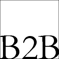 b2b The difference between B2B and B2C agency approaches