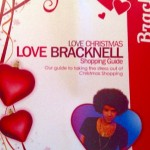 love christmas love bracknell 150x150 Name and shame the door drop marketers