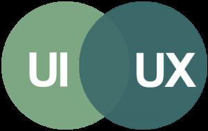UX/UI Designers